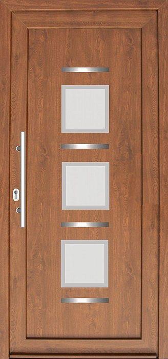 drzwi zewnętrzne dorpol